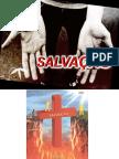 A Salvação