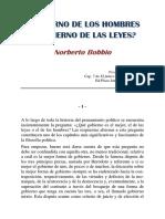 gobierno-de-los-hombres-o-gobierno-de-las-leyes.pdf