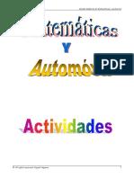 vehiculos funciones.PDF