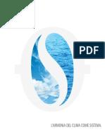 OLIMPIA-SPLENDID Catalogo Climatizzazione