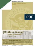 TSA-MassTransit.pdf