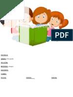 PRÁCTICA - LENGUA.docx
