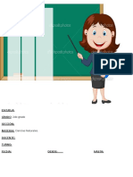 PRÁCTICA III - CS. SOCIALES.docx