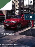 BMW-X4.pdf