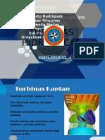 TURBINAS3 (1)