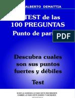 Test de las 100 Preguntas.pdf