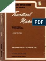 Schaum's Theory and Problems o - Murray R. Spiegel_3759