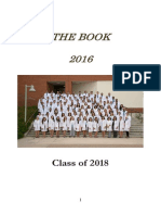 THE_BOOK_2016