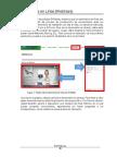 EnRedes-Webinars