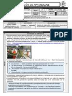 SESION 03-09-V.pdf