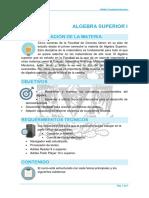 Guia_didactica_AS1.pdf