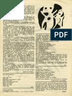 Dada_8_Sep_1921.pdf