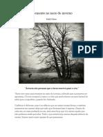 A semente no meio do inverno.pdf