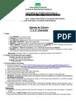 AGENDA_SISU_2016_1__4_.PDF