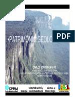 Patrimonio_Geologico