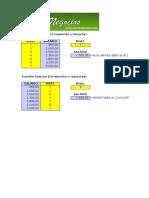 buscarv-ambas-direcciones02