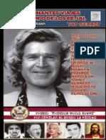 losalucinantes-gratis.pdf