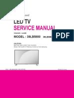LG-39LB5800-LED-TV-2014
