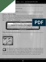 DII Manual Addendum.pdf
