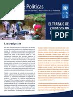 Unpaid care work Spanish.pdf