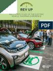 1371 Rev Up EVs Report_09_web FINAL