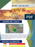 GUERRA DEL CHACO.pptx