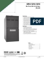 suburban rv furnaces service manual furnace switch document