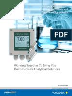 2015 02 1278 Biotech Pharma BU WEB.us