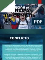 AGENCIAS-INFORMATIVAS-DIAPO