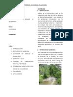 manejo de quebradas.pdf