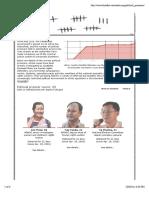 Cambodia's Political Prisoners | LICADHO