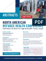 NARHC 2017 Call for Abstracts