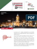 Congreso Peru Info Rev01