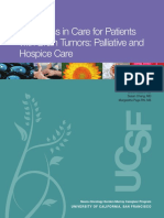 Transition of Care Handbook