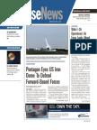 2016 08 08 Defense News Dom