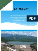 La-yesca-2
