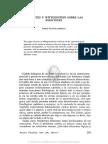 Descartes y Wittgenstein sobre las emociones - Arregui (1991).pdf