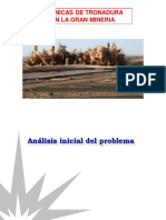 Tecnicas de Tronaduras.pdf