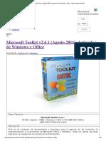 Microsoft Toolkit v2.6.pdf