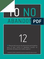 yna_manual_12.pdf
