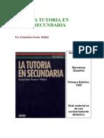 156Latutoria-elementos-funcionesytareas.pdf