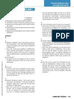 NRP_1_livre_eleve_transcriptions_u10.pdf