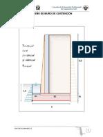 Concreto-Armado-Muros.pdf