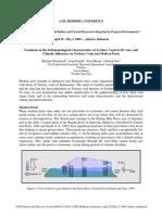 4DB53d01.pdf