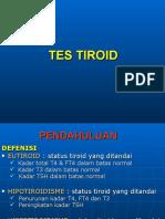 TIROID_2006