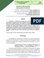 artigo0152 - TRADE