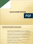 Presentacin_tipo_elevator_pitch.ppt