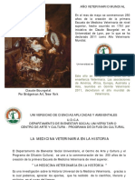 historia-medicina-veterinaria.pdf