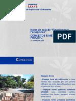 Pp Metodologia de Projeto 2012