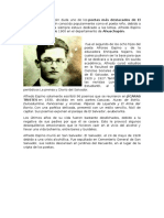 biografias alfredo espino.docx